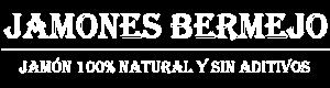 Secaderos de Jamones 100% natural y sin aditivos
